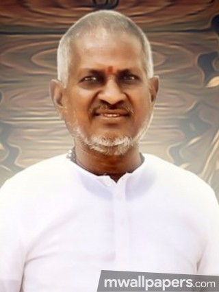 Ilayaraja Best HD Photos (1080p) - ilayaraja,composer,kollywood,tollywood,mollywood,hd wallpapers