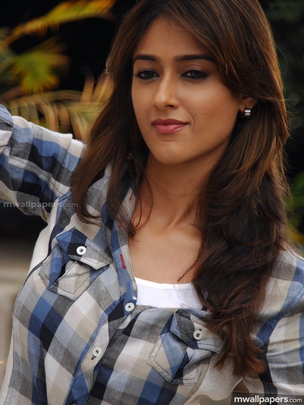 🌟 ileana d'cruz hot hd photos (1080p) [android/iphone/ipad hd