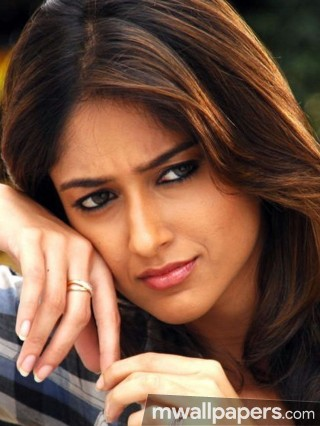 Ileana DCruz  Beautiful HD Photoshoot Stills (1080p)