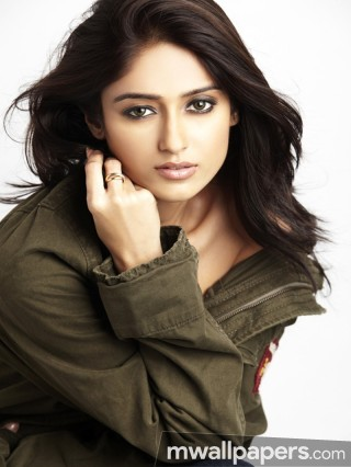 Ileana DCruz Hot HD Photos (1080p)