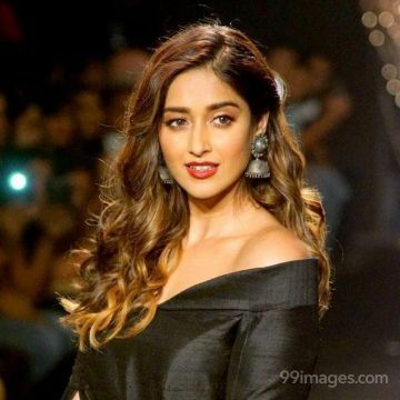 Ileana DCruz HD Wallpapers (Desktop Background / Android / iPhone) (1080p, 4k)