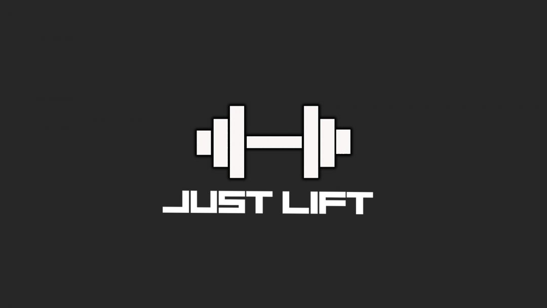 Just Lift - Android, iPhone, Desktop HD Backgrounds / Wallpapers (1080p, 4k) HD Wallpapers (Desktop Background / Android / iPhone) (1080p, 4k) (815277) - Inspiration