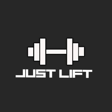 Just Lift - Android, iPhone, Desktop HD Backgrounds / Wallpapers (1080p, 4k) HD Wallpapers (Desktop Background / Android / iPhone) (1080p, 4k)