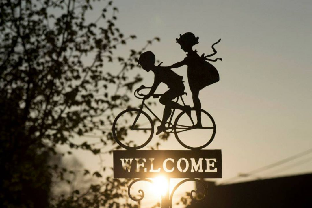 Welcome Back - Android, iPhone, Desktop HD Backgrounds / Wallpapers (1080p, 4k) HD Wallpapers (Desktop Background / Android / iPhone) (1080p, 4k) (815183) - Inspiration