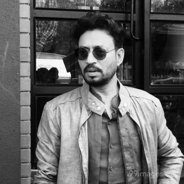 Irrfan Khan HD Wallpapers (Desktop Background / Android / iPhone) (1080p, 4k)