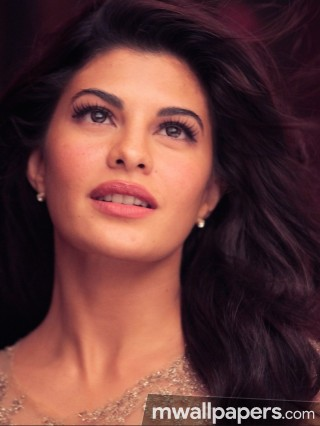 Jacqueline Fernandez Beautiful HD Photoshoot Stills (1080p)