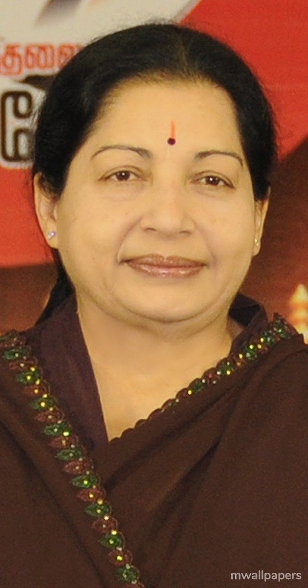 Jayalalithaa Beautiful HD Photos (1080p) (32813) - Jayalalithaa