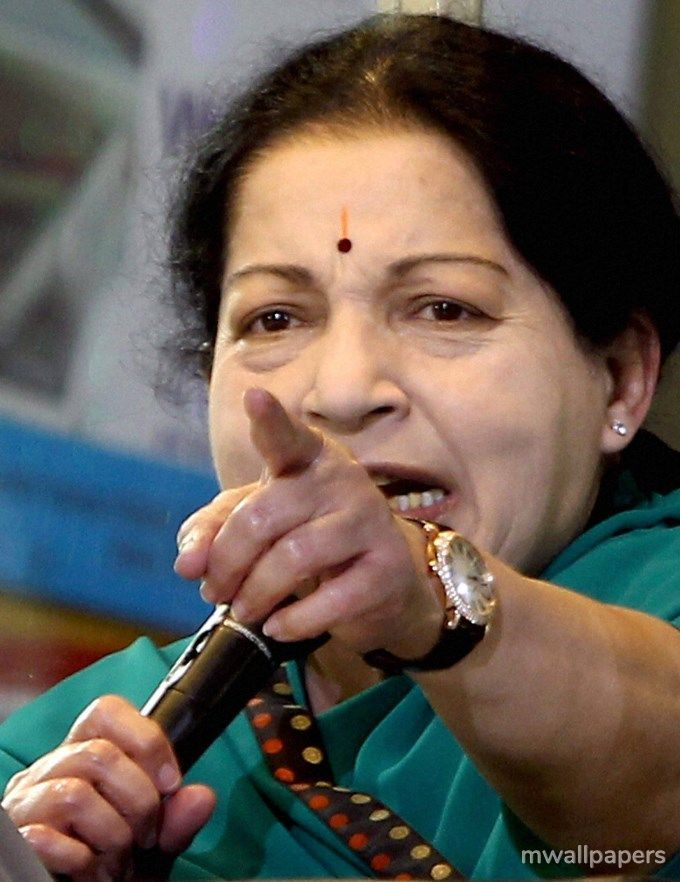 Jayalalithaa Beautiful HD Photos (1080p) (32826) - Jayalalithaa