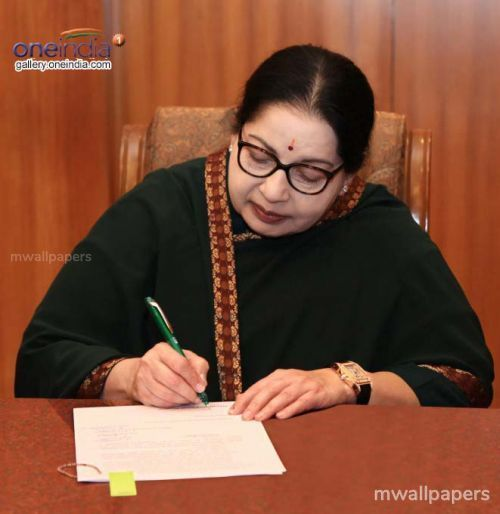 Jayalalithaa Beautiful HD Photos (1080p) (32814) - Jayalalithaa