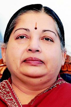 Jayalalithaa Beautiful HD Photos (1080p)