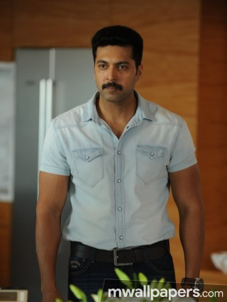Jayam Ravi Best HD Photos (1080p) - jayam ravi,actor,kollywood,hd photos