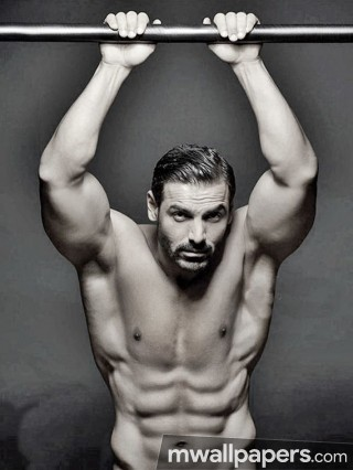 John Abraham Best HD Photos (1080p)