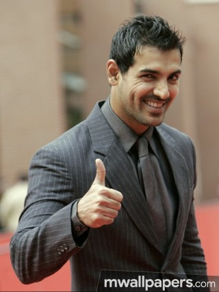 John Abraham HD Wallpapers/Images (1080p)