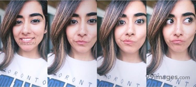 Jonita Gandhi HD Wallpapers (Desktop Background / Android / iPhone) (1080p, 4k) (223677) - Jonita Gandhi