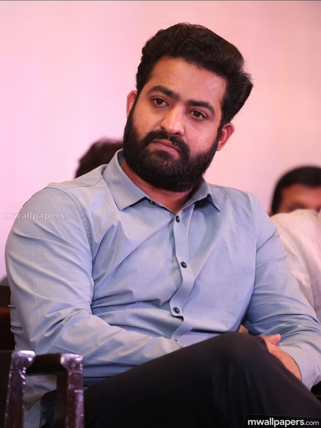 Jr NTR Best HD Photos (1080p) (25950) - Jr NTR