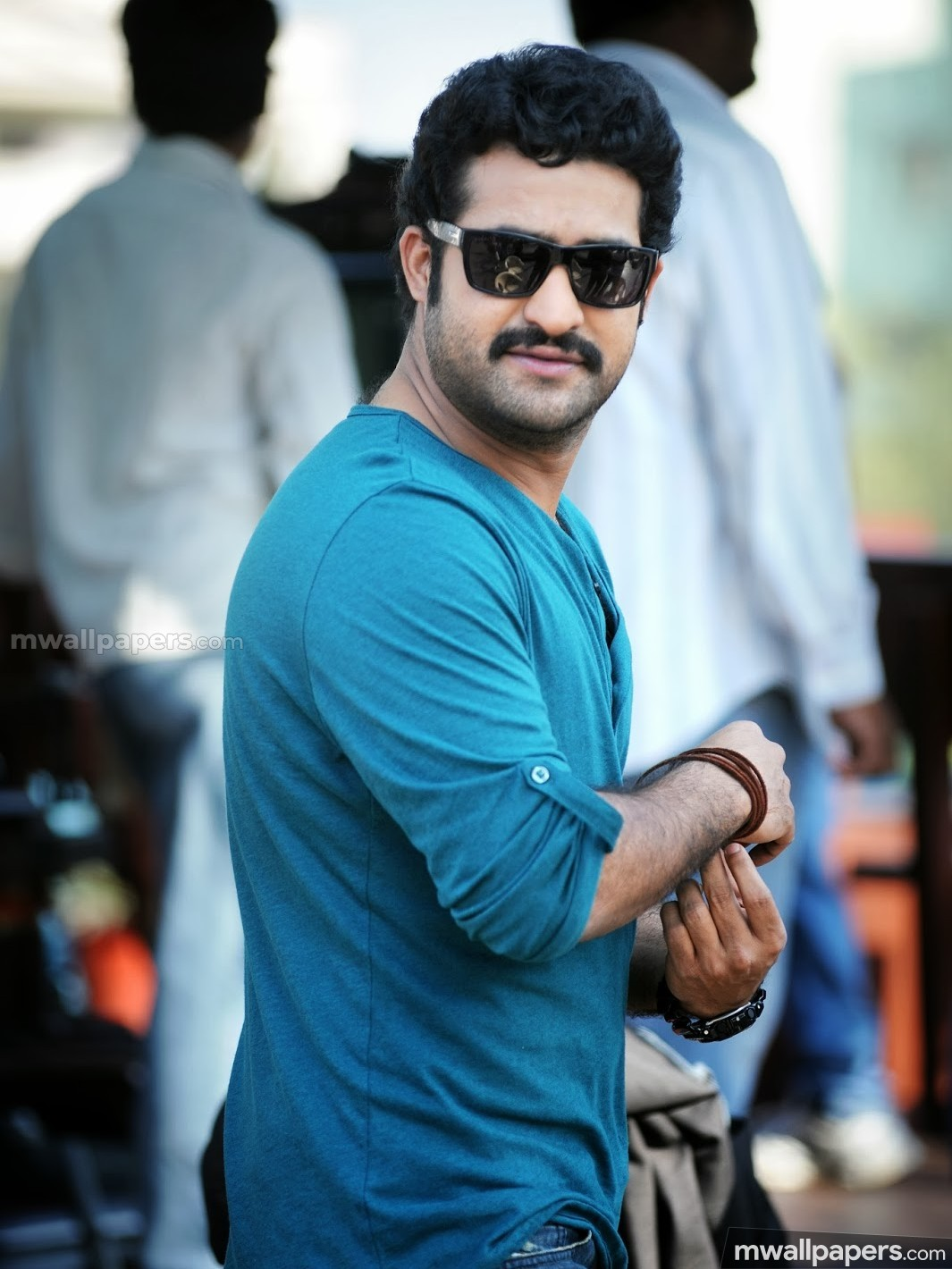 Jr NTR Best HD Photos (1080p) (26038) - Jr NTR