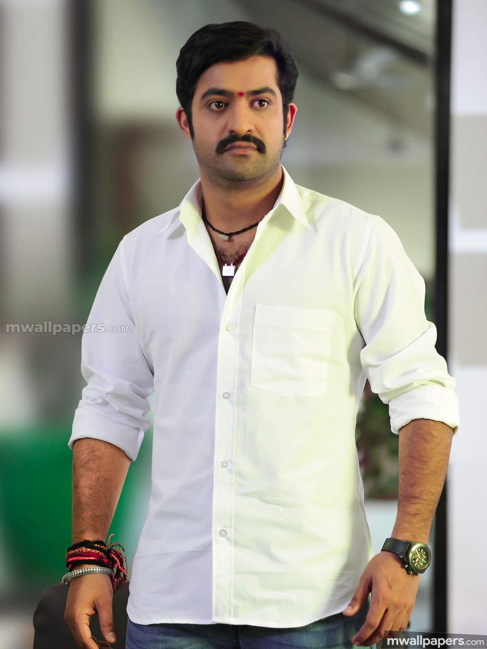 Jr NTR Best HD Photos (1080p) (25995) - Jr NTR