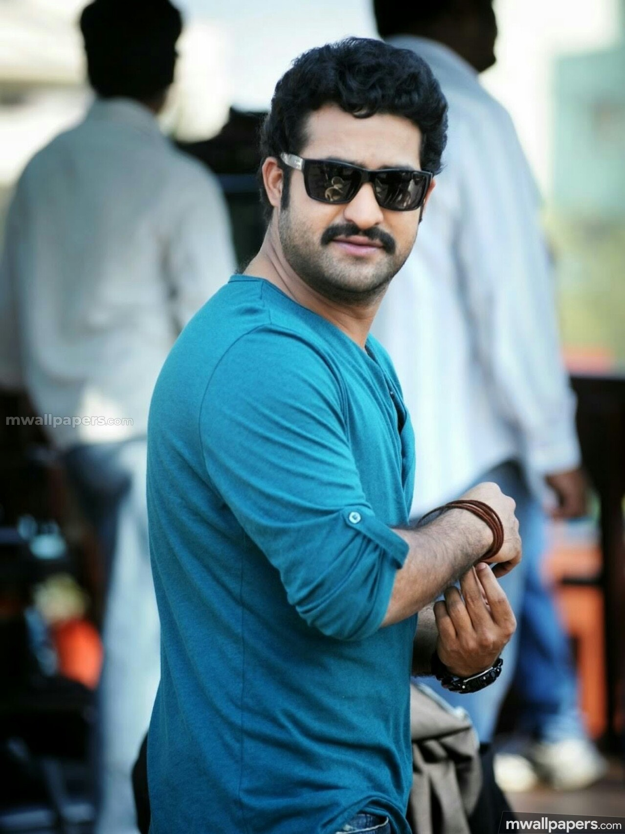 Jr NTR Best HD Photos (1080p) (25949) - Jr NTR
