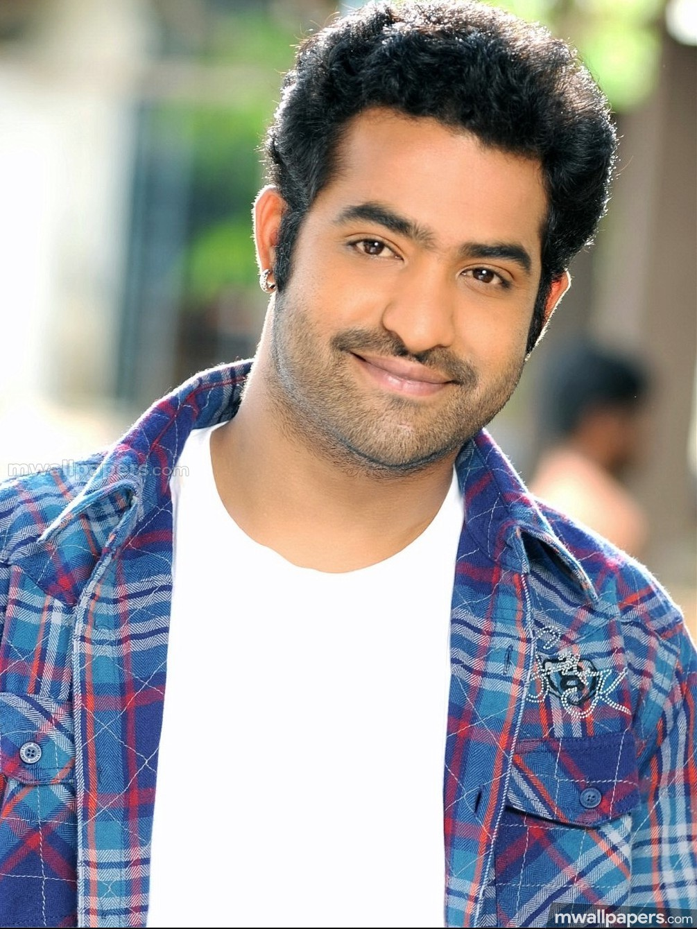 Jr NTR Best HD Photos (1080p) (25972) - Jr NTR