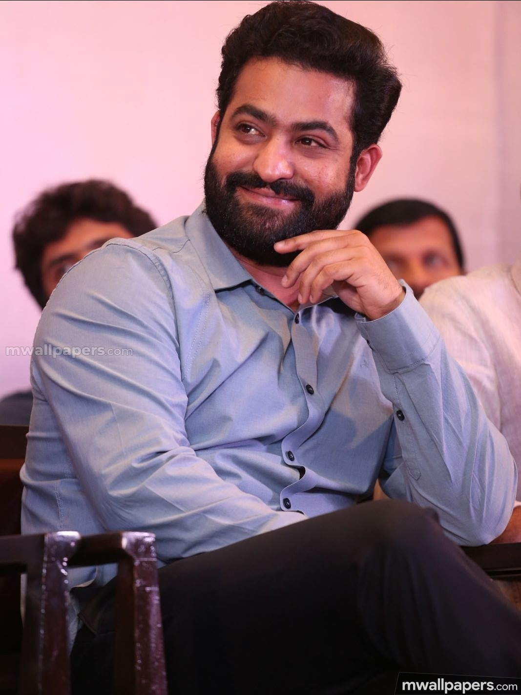 Jr NTR Best HD Photos (1080p) (25951) - Jr NTR