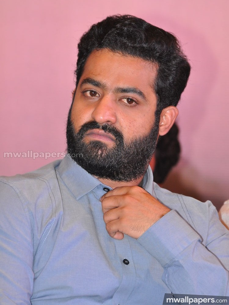 Jr NTR Best HD Photos (1080p) (25954) - Jr NTR