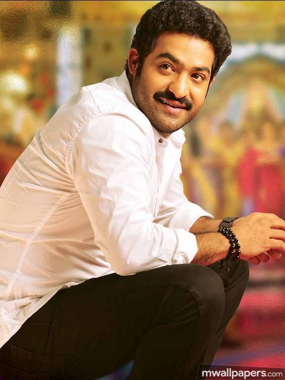 Jr NTR Best HD Photos (1080p) (25985) - Jr NTR