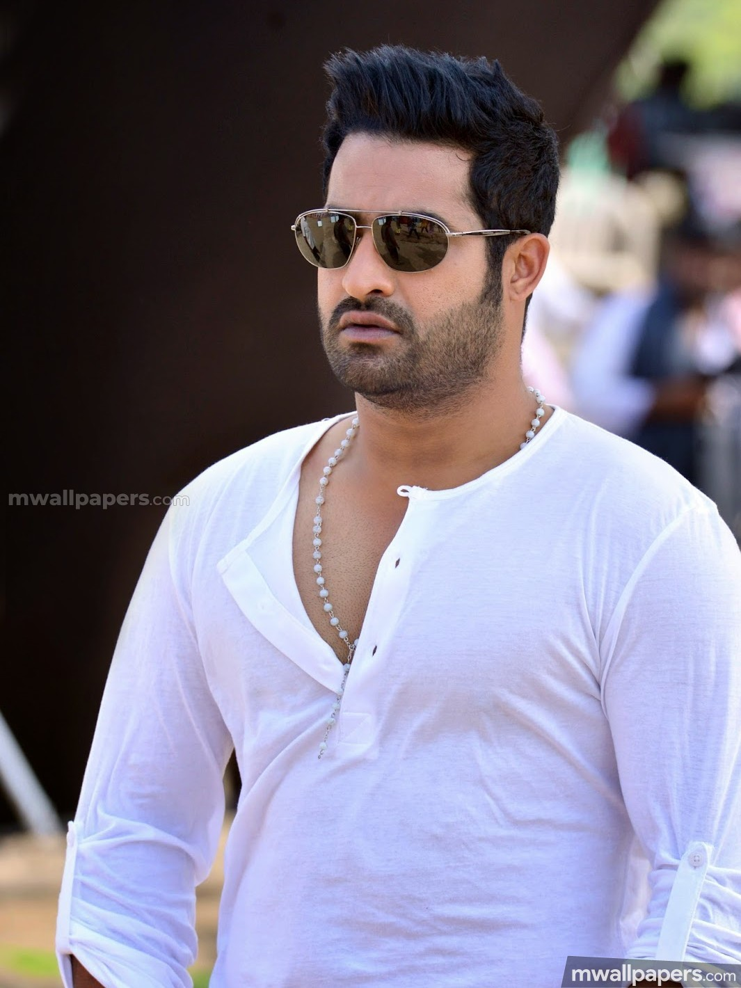 Jr NTR HD Photos & Wallpapers (1080p) (25891) - Jr NTR