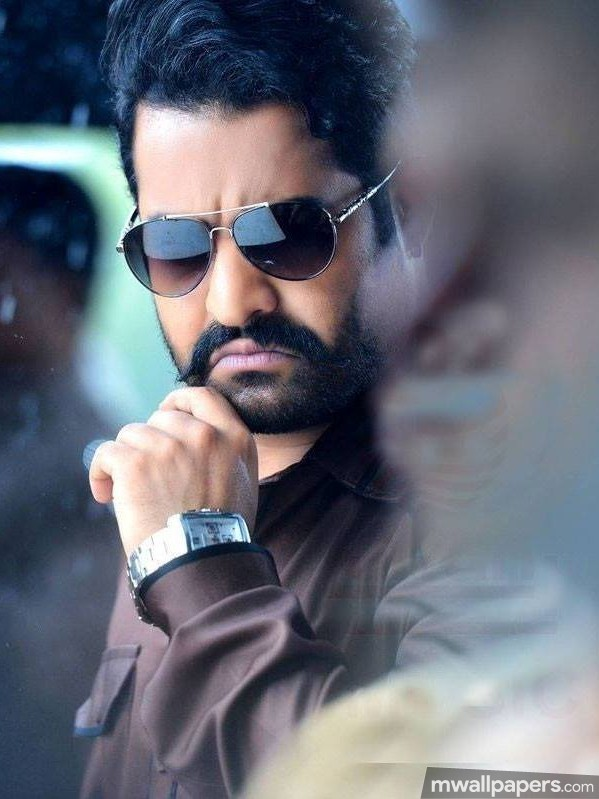 Jr NTR HD Photos & Wallpapers (1080p) (25876) - Jr NTR