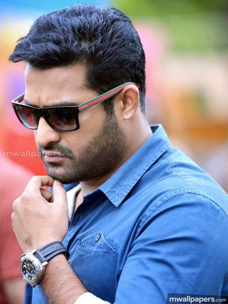 Jr NTR HD Photos & Wallpapers (1080p) (25889) - Jr NTR