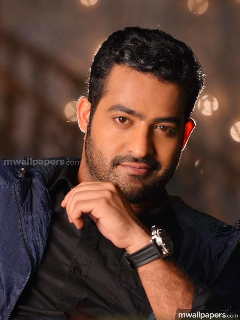 Jr NTR HD Photos & Wallpapers (1080p) (25892) - Jr NTR