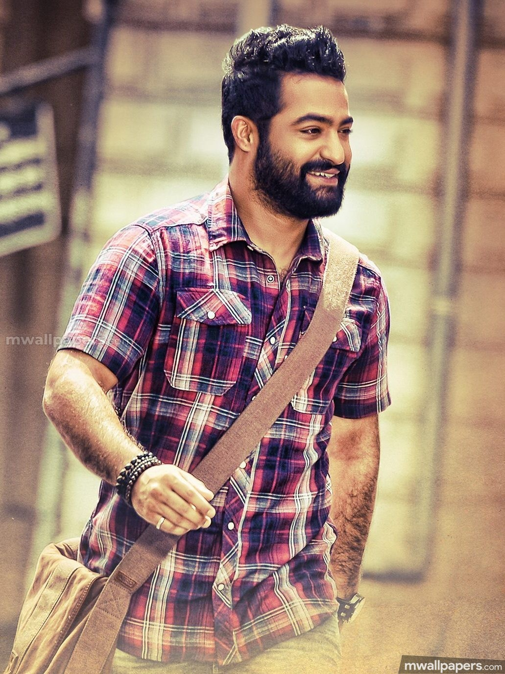 Jr NTR HD Photos & Wallpapers (1080p) (25898) - Jr NTR