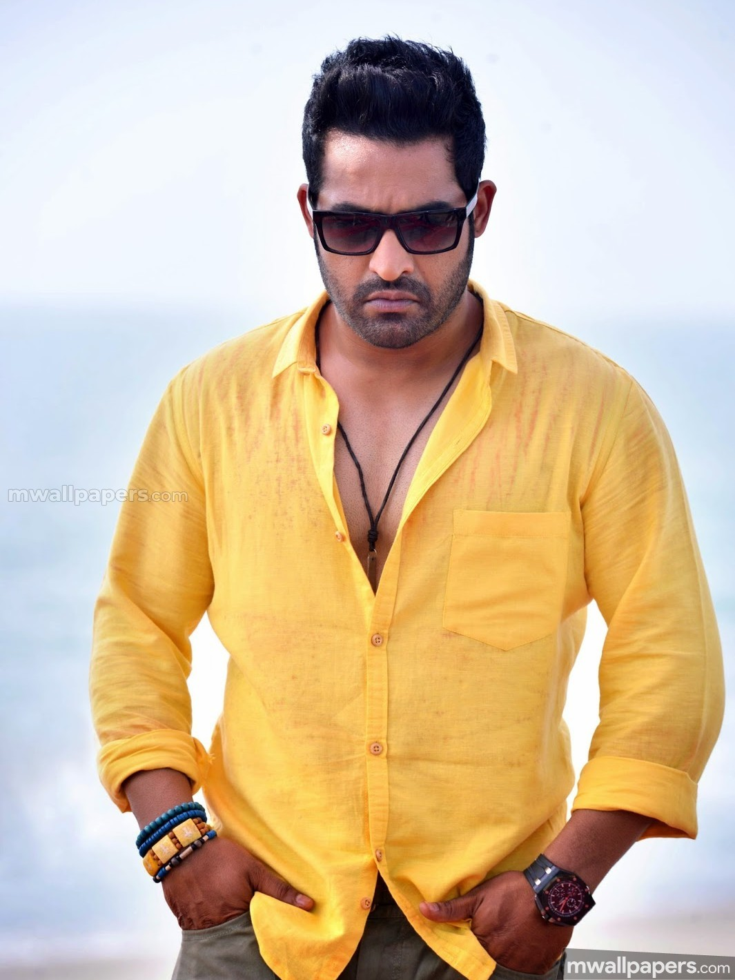 Jr NTR HD Photos & Wallpapers (1080p) (25873) - Jr NTR