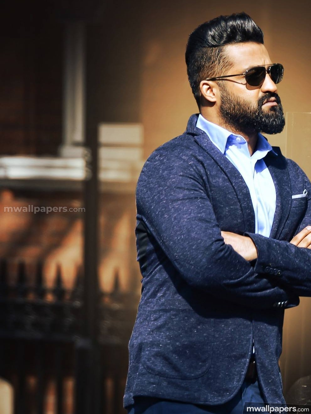 Jr NTR HD Photos & Wallpapers (1080p) (25883) - Jr NTR