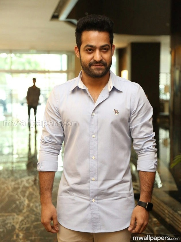 Jr Ntr Hd Photos Wallpapers 1080p Android Iphone Ipad Hd