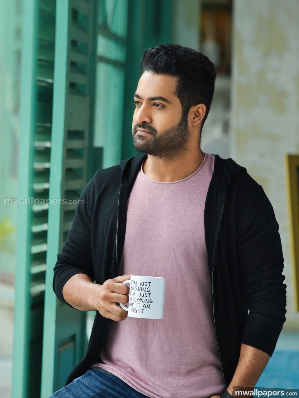 Jr NTR HD Photos & Wallpapers (1080p) (25947) - Jr NTR