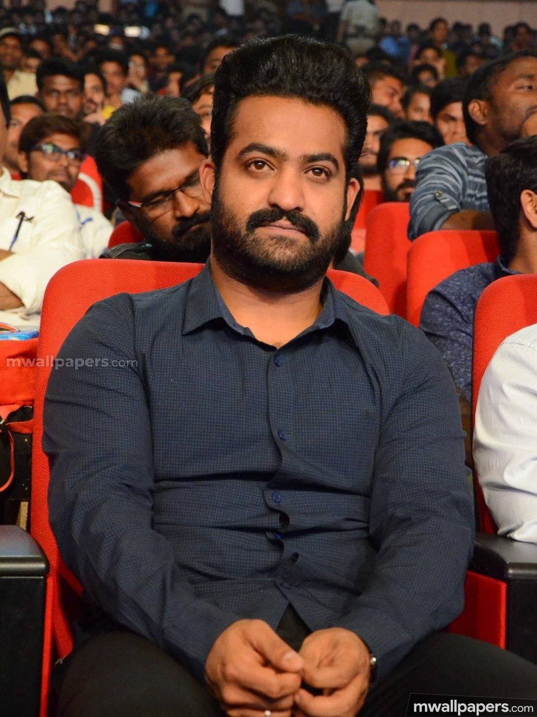 Jr NTR HD Photos & Wallpapers (1080p) (25874) - Jr NTR