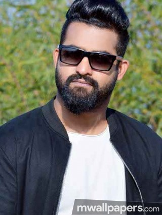 Jr NTR Best HD Photos (1080p)