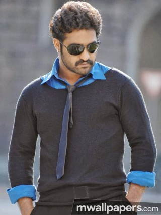Jr NTR Best HD Photos (1080p) - jr ntr,actor,tollywood,producer,hd wallpapers,hd photos