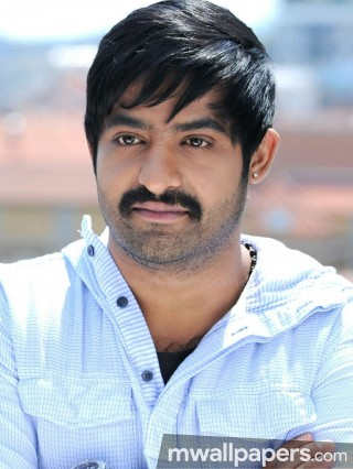 Jr NTR HD Photos & Wallpapers (1080p) - jr ntr,n. t. rama rao jr.,actor,tollywood,hd images,producer