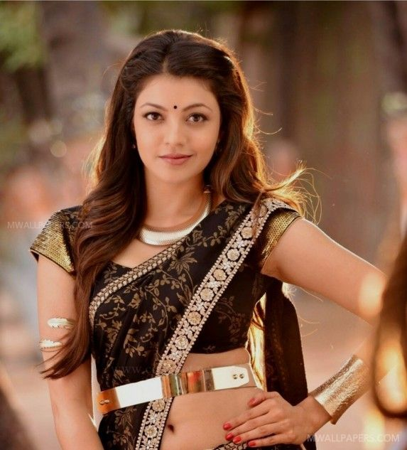 Beautiful Kajal Agarwal HD Photos (5841) - Kajal Agarwal