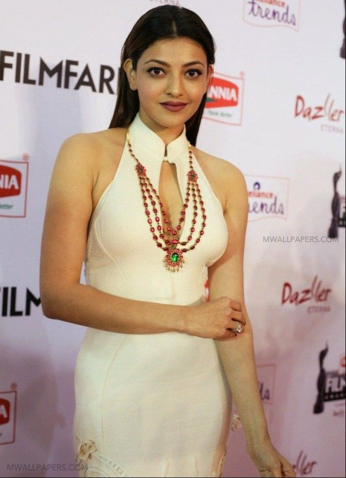 Beautiful Kajal Agarwal HD Photos (5847) - kajal, kajal hot, kajal agarwal, kajal agarwal saree, tollywood, kollywood