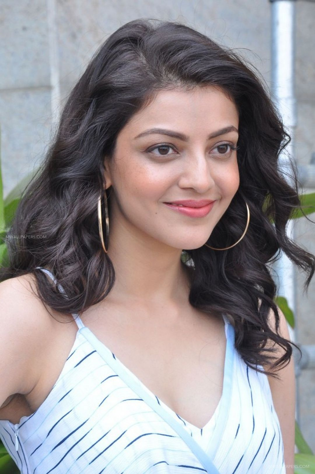 Kajal Agarwal HD Wallpapers (Desktop Background / Android / iPhone) (1080p, 4k) (35941) - Kajal Agarwal