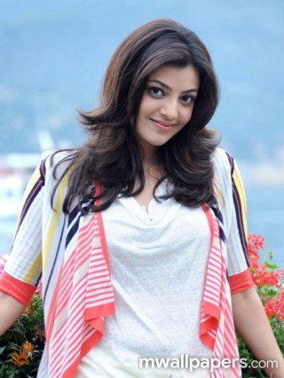 Beautiful Kajal Agarwal HD Photos - kajal,kajal hot,kajal agarwal,kajal agarwal saree,tollywood,kollywood