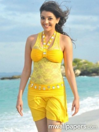 Best Kajal Agarwal HD Unseen Hot Images - kajal,kajal agarwal,kajal agarwal saree,actress,kajal hot,tollywood,kollywood