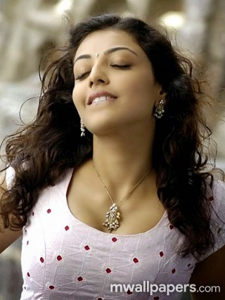 Best Kajal Agarwal HD Unseen Hot Images - kajal agarwal,kajal agarwal saree,kajal,actress,kollywood,tollywood