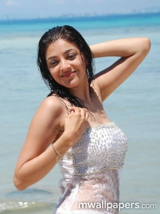 Kajal Agarwal Rare HD Photos - kajal,kajal hot,kajal agarwal,kajal agarwal saree,tollywood,kollywood