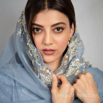 Kajal Agarwals beautiful HD images HD Wallpapers (Desktop Background / Android / iPhone) (1080p, 4k)