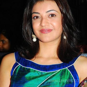 Kajal Agarwals latest cute HD  photos HD Wallpapers (Desktop Background / Android / iPhone) (1080p, 4k)