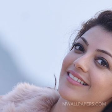 Kajal Agarwals latest photoshoot HD images HD Wallpapers (Desktop Background / Android / iPhone) (1080p, 4k)