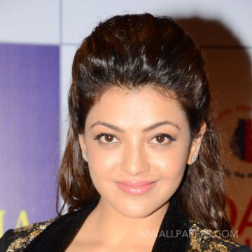 Kajal Agarwals New HD (1080p) images HD Wallpapers (Desktop Background / Android / iPhone) (1080p, 4k)